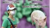 H1N1-zukami-toghrisida-305.jpg