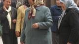 Uyghur-ayalliri-305