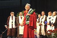 dalai-doppa.jpg