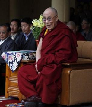 dalay-lama-305