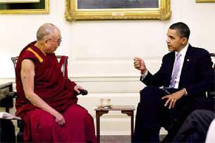 Obama-Dalay-lama-sohbette-305.jpg