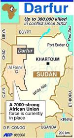001_AGP-darfur-AFP-150.jpg