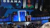 Michelle-Obama-305.jpg
