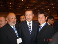 uygur-turkiye-basminis.jpg