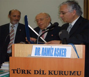 dr.ramiz-asker-305