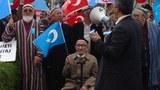 Selay-hajim-Istanbul-305