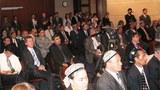 Congress-Duq-3-qurultay-305
