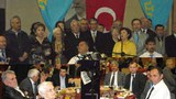 Anqerede-tatar-paaliyiti-305