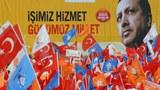 Rejep-T-Erdogan-Turkiye-PM-305