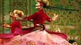 Uyghur-Dance-305.jpg