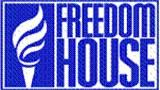FreedomHouseLogo-305