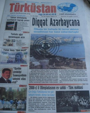 turkistan-geziti-305.jpg