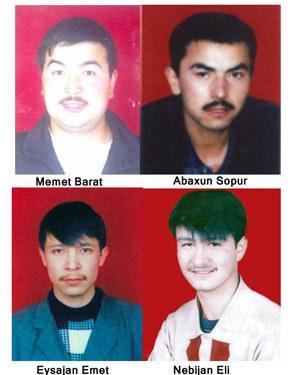 ghayib-bolghan-uyghur-yardem-305.jpg