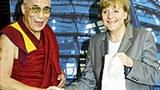 Merkel-dalay-tibet-305.jpg