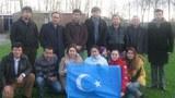 Uyghur-birligi-heyiti-lagir-gollandiye-305.jpg