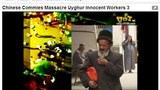 Uyghur-dixan-guangdong-toqunush-305