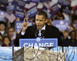 Obama-guantanamo-305
