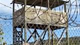 GuantanamoBay-305