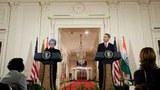 Obama-Hindistan-bash-ministiri-bilen-305.jpg