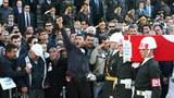 terorlarning-hujumi-turkiye-305.jpg