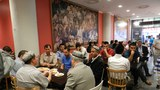 teklimakan-uyghur-restorani.JPG