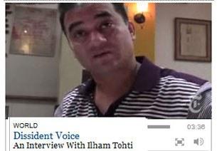 Ilham-toxti-videoda-305