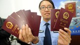 yengi-kona-pasport-305.jpg