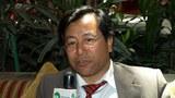 Prof-dr-alimjan-inayet-305