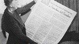 human-right-declaration-eleanor-roosevelt-305.png