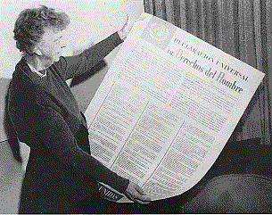 human-right-declaration-eleanor-roosevelt-305.png