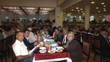 Ankara-uyg-oqu-iftar-305.jpg