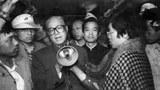 Jaw-ziyang-4-iyun-305