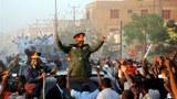 sudan-prezidenti-omer-al-beshir-305.jpg