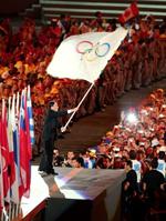 olimpik-beyjing-150.jpg