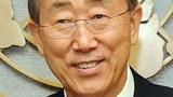 Ban-Ki-moon_headshot-305.jpg