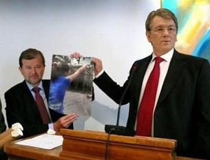Ukrain-prezidenti-Lushenko-we-kok-maykiliq-qehriman-qiz-305