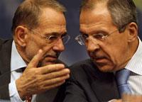 121007-Kosovo-EU-Russia-200.jpg