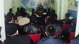 sherqiy-turkistan-maarip-we-hemkarliq-305.JPG