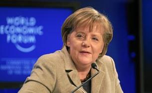 Angela-Merkel-305.jpg