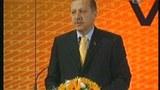 Turkish-PM-Erdogan-305.jpg