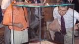 mexmut-qeshqiri-yighin1-305