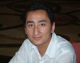Muhammed-Abdulla-Uyghur-Muxbir-305.jpg