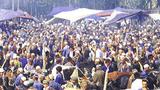 kashgar-yengi-bazar-305.png