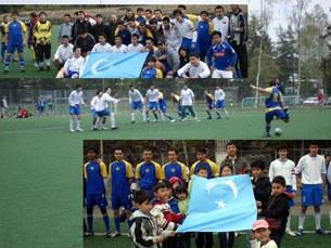 Norwigiye-uyghur-pubol-305