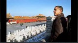 Obama-Tian-enmen-rawiqida-305.jpg