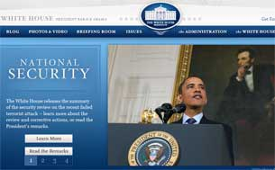 Obama-Terror-hujumi-toghrisida-sozde-305.jpg