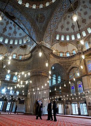 Istanbul-Sultan-Ahmet-Meschit-305