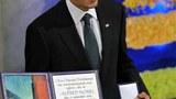 Obama-Nobil-mukapati-tapshuruwaldi-305.jpg
