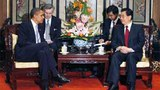 Obama-Xu-jintaw-sohbetter-305.jpg