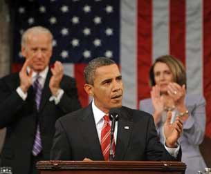 Obama-tunji-yilliq-doklatta-305.jpg